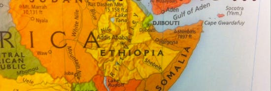 Africa - #fhbloggers ethiopia series (via @lindseynobles) Featured Image