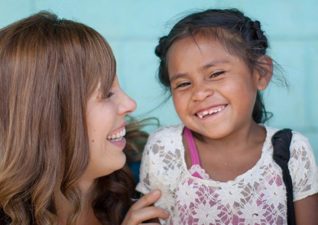 Journey to Guatemala: Knowing Olga Featured Image