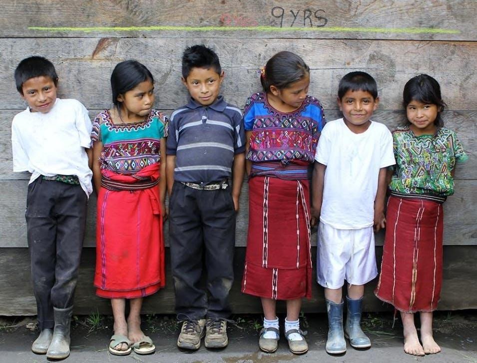 Journey to Guatemala: Understanding chronic malnutrition Featured Image