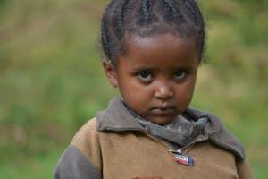 2009 Angacha Field Visit (48)
