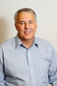 Gary Edmonds, FH President/CEO