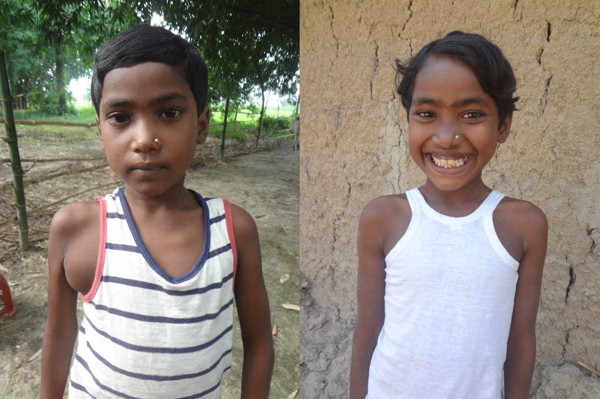 Sponsorship Gives New Life to Sandha Featured Image