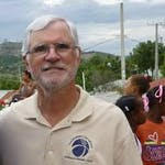 Doug Guest talks about transformation