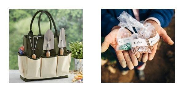 Gardening gift ideas for her