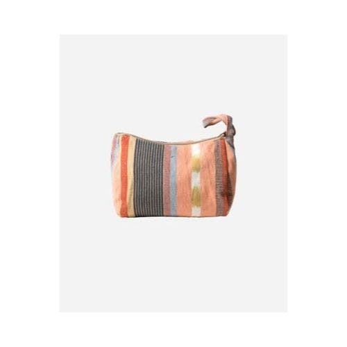 Drifter Makeup Bag by Noonday