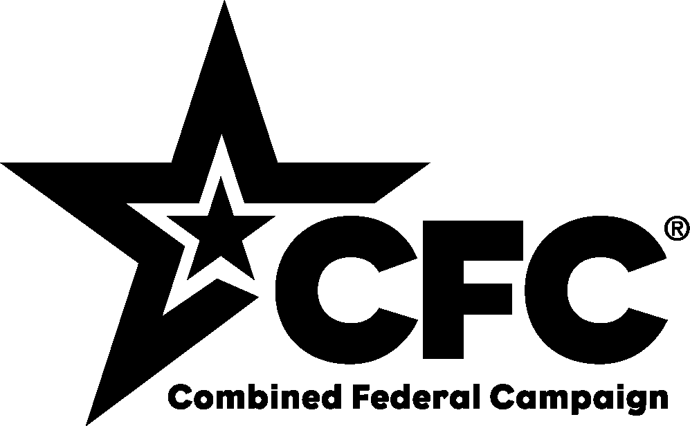 Link to CFC for Federal Employee Workplace Donations