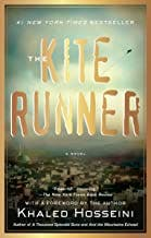 international literature kite runner
