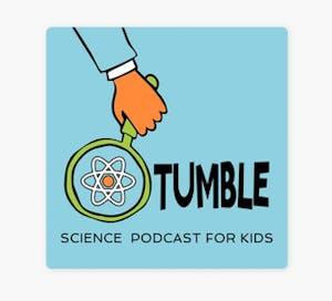 Tumble Podcast