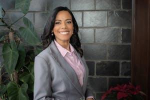 Raquel Muñoz FH Child Sponsorship Director