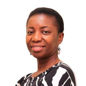 Rudo Kayombo