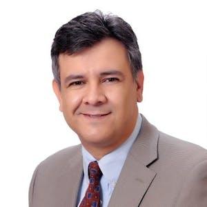 Marcelo Viscarra